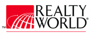 Realty World Northern CA & NV Logo